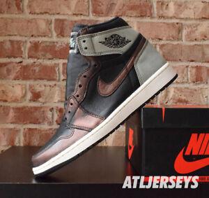 Nike Air Jordan 1 Retro High OG Patina 555088-033