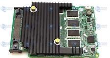 V9W58 DELL PERC H730 MINI 1GB 12GB/S SAS BLADE RAID CONTROLLER 0V9W58