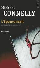 Epouvantail(l') (French Edition)-ExLibrary