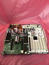 IBM 44V2793/44V2792 2.1GHz 1-way POWER5+ Processor (9131-52A)  4 month warranty