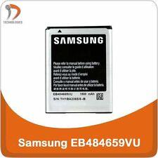 SAMSUNG EB484659VU/A Batterie Battery Batterij Originale i8350 Omnia W i8150