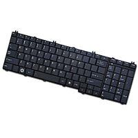 Hqrp US Tastiera per Toshiba MP-09M83US6698 MP-09N13US-698 TN0GQ