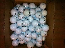 48 Callaway Supersoft, Hex Control, Warbird, Superhot, etc. Aa + golf balls