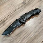 Pocket+Black+Knife+Z3FX