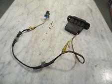 OEM 97-05 Chevy Venture Minivan Driver's Slider Door Wiring Harness Pigtail