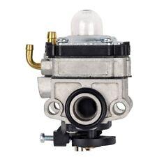 Carburetor for Troy-Bilt TB575SS TB590BC TB146EC Walbro WYL-19-1 WYL-19 WYL-229
