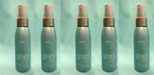 5 Surface IMPULSE FINISHING HAIR SPRAY Humidity Resistant Hold Thermal Heat 2 oz