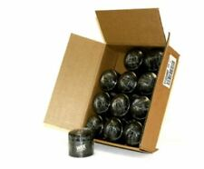 Wix Filters Oil Filter 51334MP