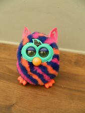 New listingfurby electronic pet in pink/purple and orange