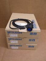 MR-ESCBL2M-H Mitsubishi NEW In Box Servo Motor Amplifier Encoder Cable MRESCBL2M