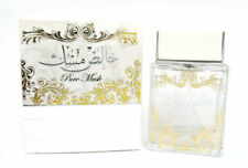 Khalis Musk (Pure Musk),100 ml by Lattafa Perfumes for Unisex Free Shipping.