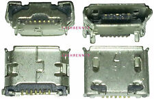 Toma de carga conector USB revertido Connector port Dock Samsung s2 sii i9100