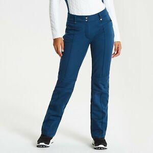 Dare 2b Women's Clarity Luxe Snowsport Trousers