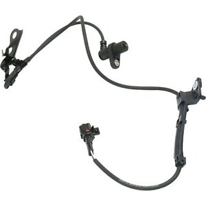 New ABS Speed Sensor Front Passenger Right Side RH Hand for Scion tC 2005-2010