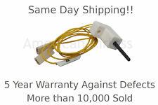 Heavy Duty PP200SC HA1000 PP200 Hot Surface Igniter Kit Fits Desa 71-052-0700