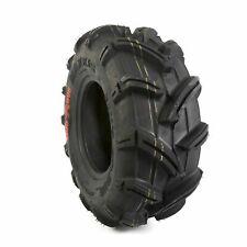 Maxxis Mud Bug 23x11-10 23x11x10 6 Ply Tire ATV UTV SXS M962