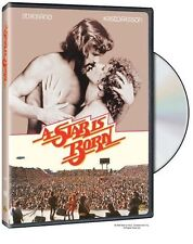 Star Is Born 0085393353629 With Gary Busey DVD Region 1