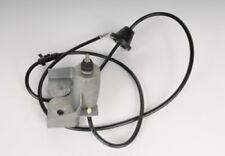 Antenna Cable ACDelco GM Original Equipment 15819965