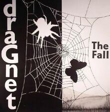 FALL, The - Dragnet - Vinyl (LP)