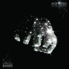 JACK CODEC = explicit = HOUSE+TECHNO+ELECTRO+NU RAVE+SOUNDS !!