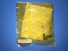 OEM NOS Genuine McCulloch Starter Pulley + Rope Kit 301252-00 *Free Shipping*
