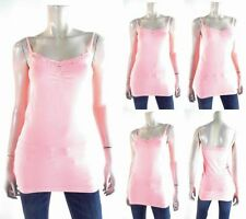 5c3960f31ce Attention Clothing for Women