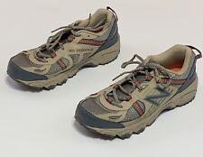 NEW BALANCE 410 v4 WT410GS4 Training Running walking shoes womens sz 9