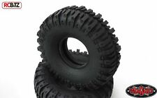Interco Super Swamper 1.9 TSL / Bogger Scale Tyre RC4WD Tall Class 2 scale tire