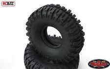 Interco Super Swamper 1.9 Tsl/bogger escala Neumático RC4WD de Alto Clase 2 escala Neumáticos