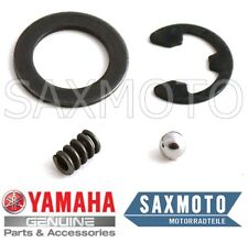 YAMAHA RD350 YPVS Kickstart-Reparaturset Kickstart Repair Kit