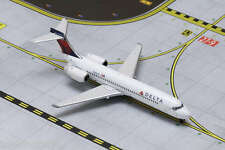 Gemini Jets GJDAL1585 Delta Airlines Boeing 717-200 1:400 Scale Reg#N922AT New