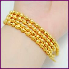 Fully Stocked GOLD JEWELRY Website Business|FREE Domain|Hosting|Traffic|