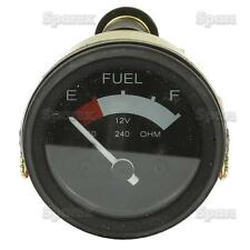 New Massey Ferguson Fuel Gauge 1074336m91