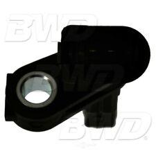 ABS Sensor  BWD Automotive  ABS540