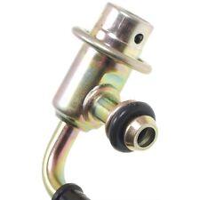Fuel Injection Pressure Regulator GP SORENSEN 800-479
