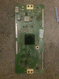 SONY KD-49X8309C LED TV T-CON BOARD 6870C-0561A