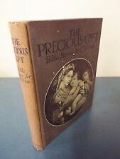 The Precious Gift by Theodora Wilson Wilson - Undated