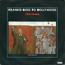 FRANKIE GOES TO HOLLYWOOD-TWO TRIBES
