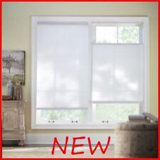 "Home Decorators Sahara 9/16"" Cordless Cellular Actual Size 33 7/8""W x 48""L R26"