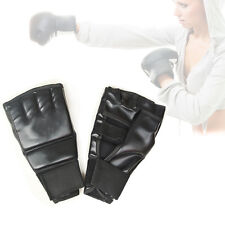 Boxing Hand Wraps Inner Gloves Fist Protector MMA Muay Thai Bandages