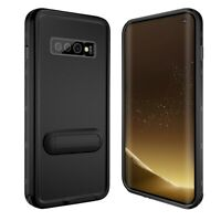 REDPEPPER IP68 Waterproof Phone Case Fingerprint Unlock for Samsung Galaxy S10