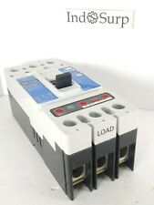 Cutler Hammer 200 Amps Circuit Breaker 600 Volt HJD3250F 65K 480 Volt 3 Pole