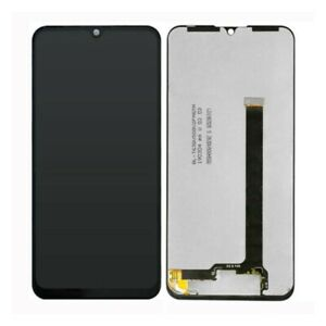 """For ZTE Blade V10 LCD Display+Touch Screen Digitizer Assembly Replacement"""""""