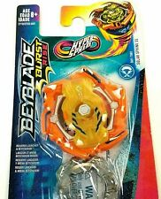 Beyblade Burst Rise Hypersphere Solar Sphinx S5 Battle Top Action Toy