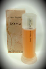 Laura Biagiotti Roma Eau de Toilette ( EdT ) 100 ml Spray