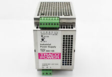 TRACO POWER Industrial Power Supply TSP 360-148