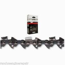 "16"" Chainsaw Chain 66 link .050 fits Husqvarna 51 55 340 345 41 45 49 5313004-37"