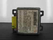 98-01 Kia Sportage Airbag Control Module OEM 0K08A677F0