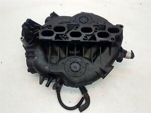 OEM Chrysler Sebring Sdn LX 2001-2006 Lower Air Intake Manifold 2.7L V6