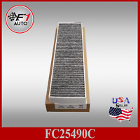 FC25490C CF10141 PREMIUM CABIN AIR FILTER for 2006-2009 TORRENT & 2007-2009 XL-7